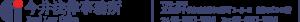 ロゴ:アクセス